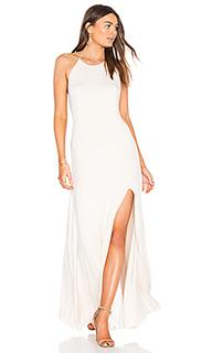 Платье nikki - De Lacy