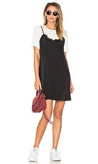 Платье kinney - LIKELY