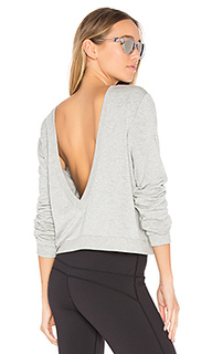 Пуловер deux - Splits59