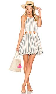 Платье helix - Tularosa