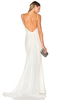 Вечернее платье abigail - Elle Zeitoune