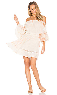 Мини платье abundance - Jens Pirate Booty