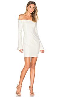 Платье niara - Cinq a Sept