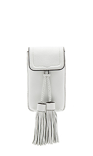 Isobel phone crossbody - Rebecca Minkoff