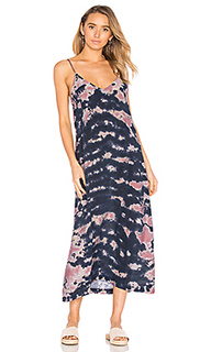 Платье-комбинация alma - LACAUSA