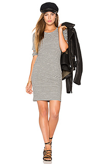 Платье esso - LNA