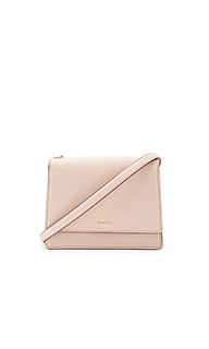 Sophie long shoulder bag - kate spade new york