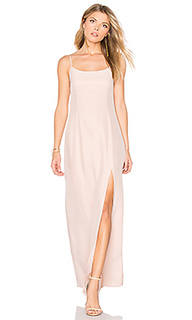 Вечернее платье christy - STONE_COLD_FOX