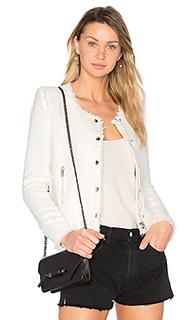 Agnette jacket - IRO