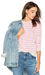 Кашемировый свитер shantae - 360 Sweater
