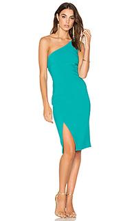 Платье helena - LIKELY