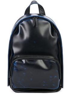 рюкзак K1  Haerfest