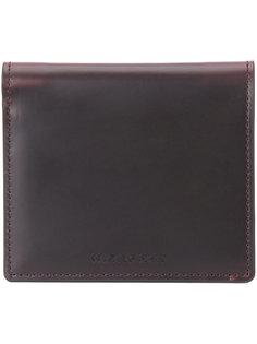 бумажник K33 Ð Haerfest