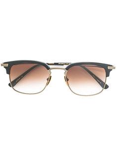 """солнцезащитные очки """"Nomad"""" Dita Eyewear"""
