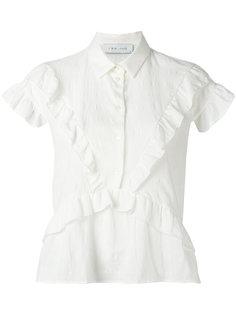 блузка Andrija  Iro