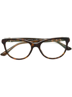 оптические очки  Bulgari