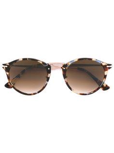 солнцезащитные очки Calligrapher Edition Persol