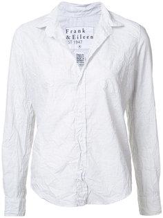 рубашка Barry Frank & Eileen