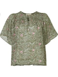 блузка Glory Vanessa Bruno
