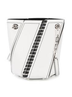 сумка-мешок Hex Proenza Schouler
