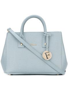 сумка-тоут  со съемной лямкой Furla