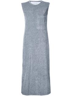 платье-туника Le Ciel Bleu