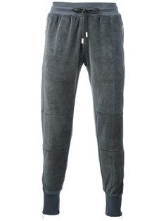 спортивные брюки Vulcan Blood Brother
