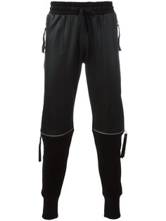 спортивные брюки Drayton Blood Brother