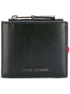 кошелек-бумажник Dior Homme