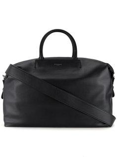 дорожная сумка с логотипом Wooyoungmi