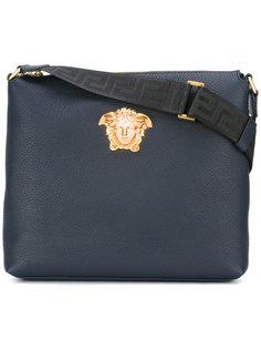 сумка Medusa Versace