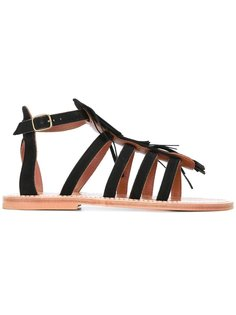Fregate sandals K. Jacques