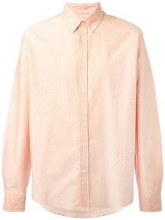 Goldsmith shirt Soulland