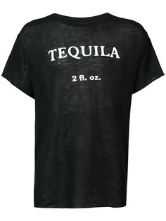 кашемировый джемпер Tequila The Elder Statesman