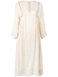 платье Alayne  Isabel Marant Étoile