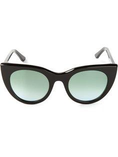 солнцезащитные очки Angel Kyme