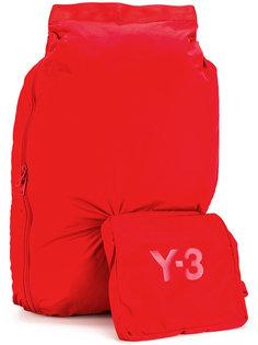 рюкзак с сумочкой Y-3