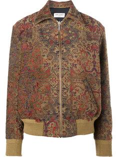 куртка Marrakech Saint Laurent