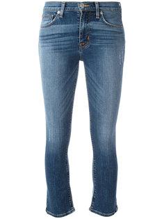 джинсы Harper Hudson