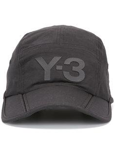 кепка Fold Y-3