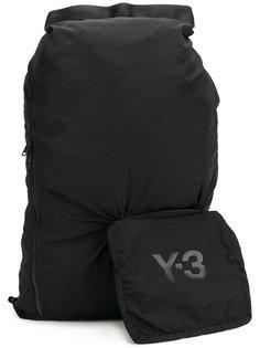 рюкзак со съемной сумочкой Y-3