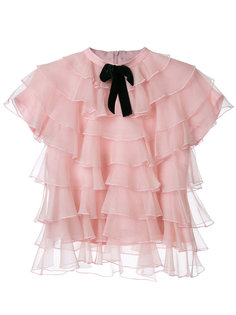 блузка Bon Bon  Macgraw