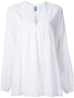 блузка Ritual Macgraw