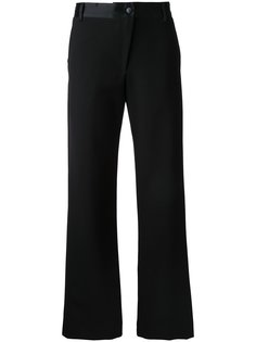Directors Cut Man-Style trousers Manning Cartell
