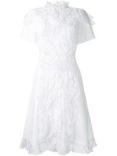 платье Suzette  Macgraw