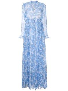 платье Celestial  Macgraw