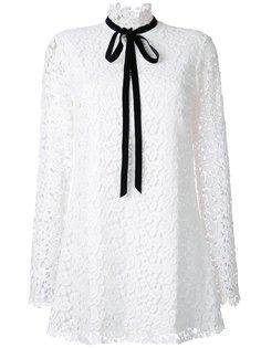 платье Ribbon Macgraw