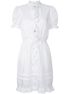 платье Angelique Macgraw