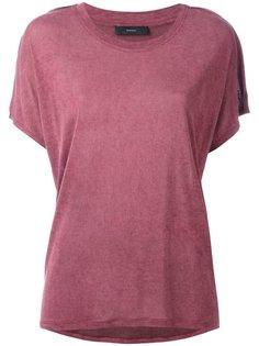 футболка Anna  Diesel