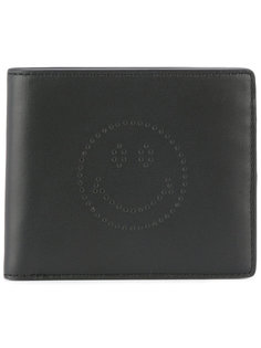 визитница Smiley  Anya Hindmarch